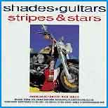 Shades, Guitars, Stripes & Stars compilation